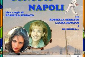 CONOSCI-NAPOLI